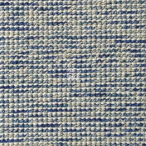 Barossa Rug - Sky - Indoor Rug - Bayliss Rugs