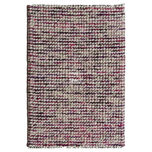 Barossa Rug - Wisteria - Indoor Rug - Bayliss Rugs