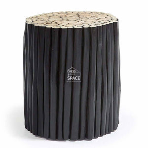 Billy Side Table - 4 Colours - Outdoor-Indoor Side Table - DYS Indoor