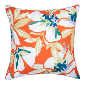 Clara Melon Outdoor Cushion - Outdoor Cushion - DYS Outdoor