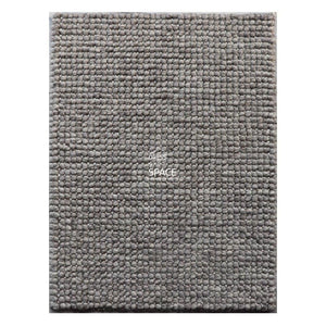 Clover Wool Rug - Birch - Indoor Rug - Bayliss Rugs