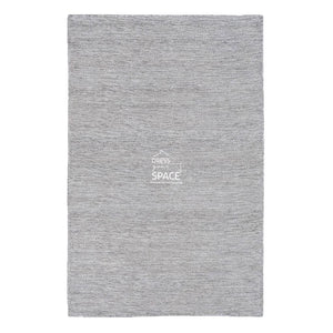 Coast Wool/Bamboo Silk Rug - Dunes - Indoor Rug - Bayliss Rugs