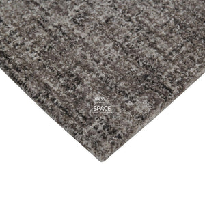 Dakota Wool/Viscose Rug - Butterfinger - Indoor Rug - Bayliss Rugs
