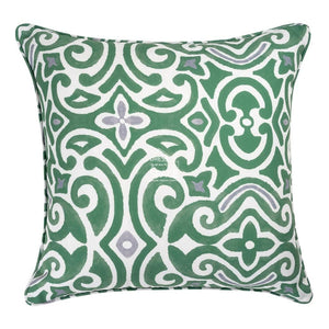 Emilio Clover Outdoor Cushion - Outdoor Cushion - DYS Outdoor