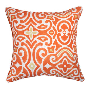 Emilio Melon Outdoor Cushion - Outdoor Cushion - DYS Outdoor