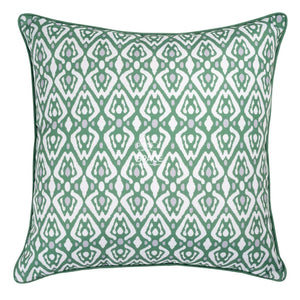 Faro Clover Outdoor Cushion - Outdoor Cushion - DYS Outdoor