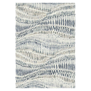 Kensington Rug - Chronicle - Indoor Rug - Bayliss Rugs