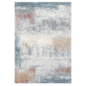 Kensington Rug - Monet - Indoor Rug - Bayliss Rugs
