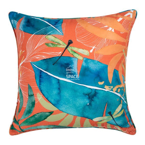 Libella Melon Outdoor Cushion - Outdoor Cushion - DYS Outdoor