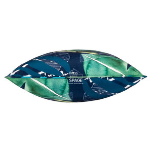 Libella Navy Outdoor Cushion - Outdoor Cushion - DYS Outdoor