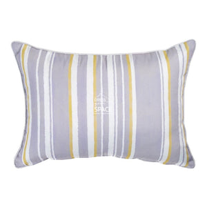 Luego Citron Outdoor Cushion - Outdoor Cushion - DYS Outdoor