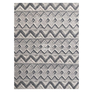 Memphis Wool Rug - Maya - Indoor Rug - Bayliss Rugs