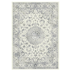Noble Rug - Paxton - Indoor Rug - Bayliss Rugs
