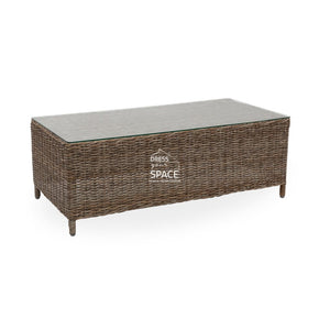 Nottingham Coffee Table - Marina - Outdoor Coffee Table - DYS Outdoor