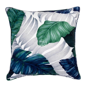 Ostia Navy Outdoor Cushion - Outdoor Cushion - DYS Outdoor