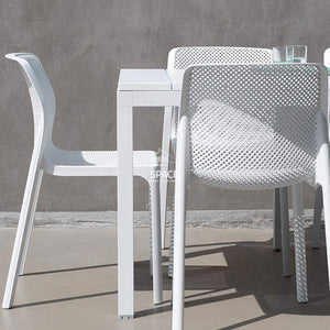 Rio - Bit Dining Set - Outdoor Dining Set - Nardi Dining