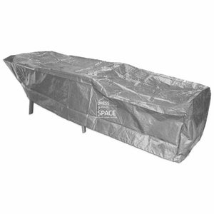 Sunlounger Cover - Outdoor Furniture Cover - DYS Outdoor Covers