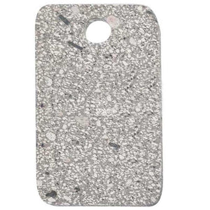 Terrazzo Cutting Board - Grey - Cutting Board - DYS Homewares