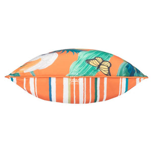 Tucano Melon Outdoor Cushion - Outdoor Cushion - DYS Outdoor