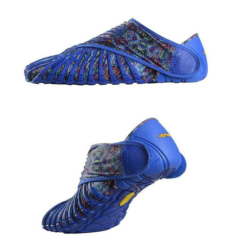 Image of FUROSHIKI SHOES