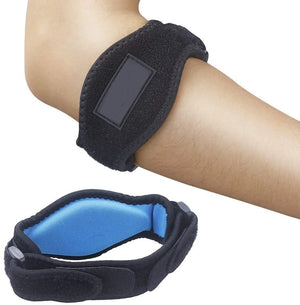 Tennis Elbow Brace