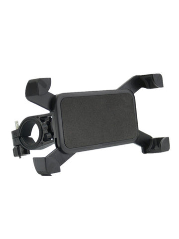 Image of Bicycle Phone Holder