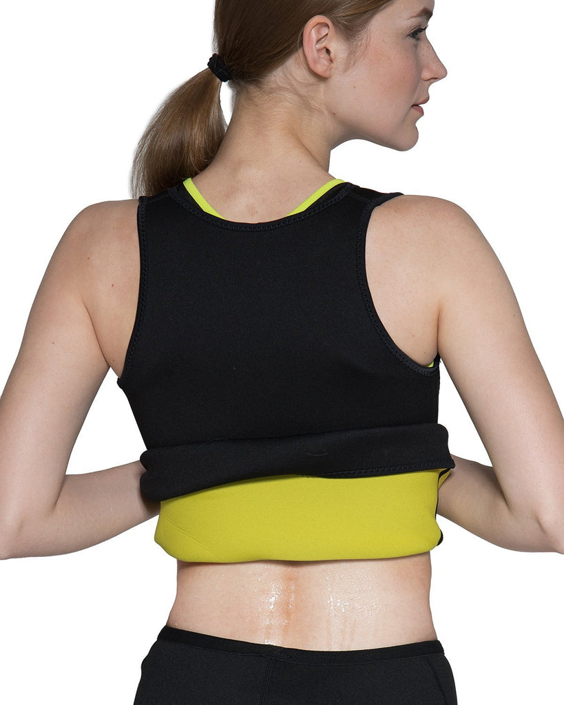b3639d8f37c Ultimate Fat Burning Body Shaper. Hover to zoom