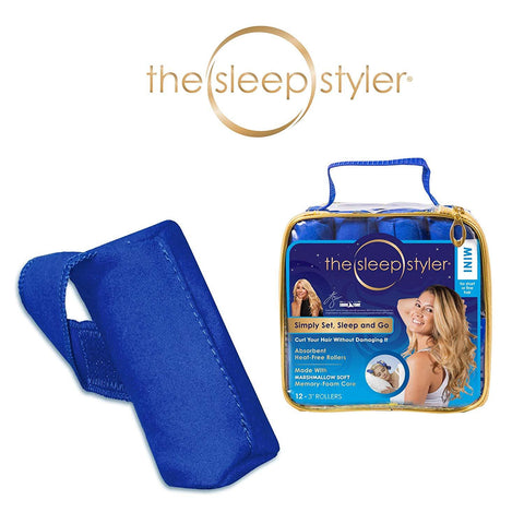 Image of The Sleep Styler - MINI - 12 Pcs
