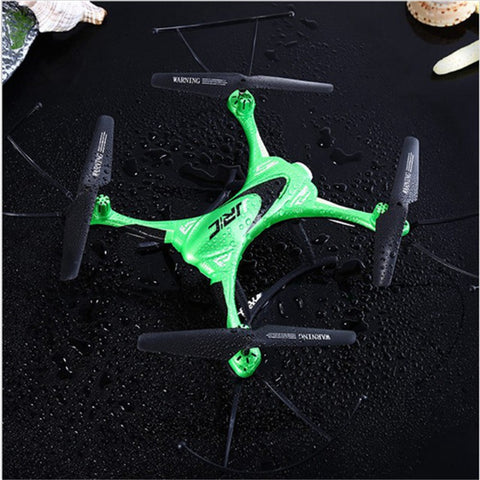Indestrucible Waterproof Drone