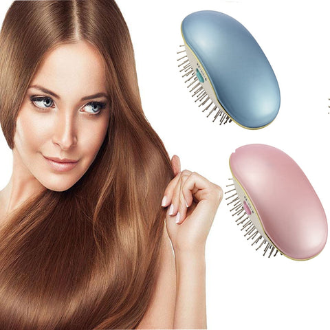 Amazing Ionic Hair Brush