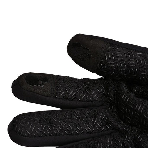 Image of Thermala™ Premium Thermal Windproof Gloves (Unisex)