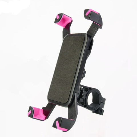 Bicycle Phone Holder