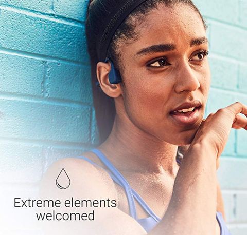 Image of SPORT BONE CONDUCTION HEAPHONES