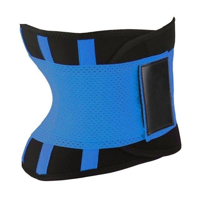 Slimming Waist Cincher