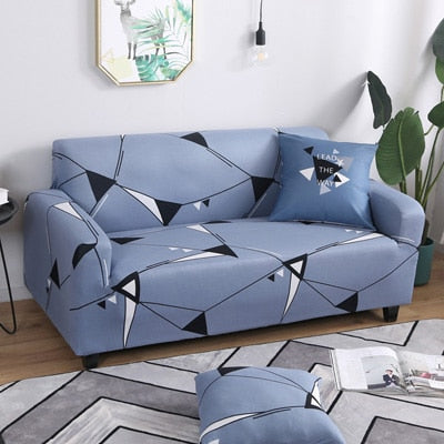 Image of Slipcovers for Sofa
