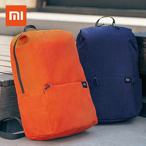 Image of Original Mi Bag