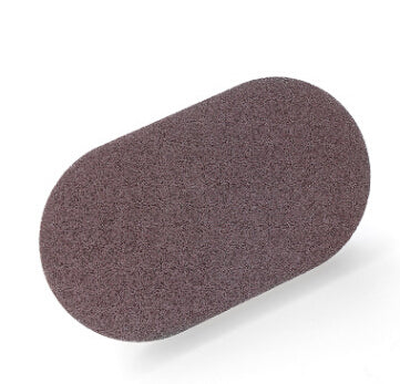 Magic Nano Clean Sponge