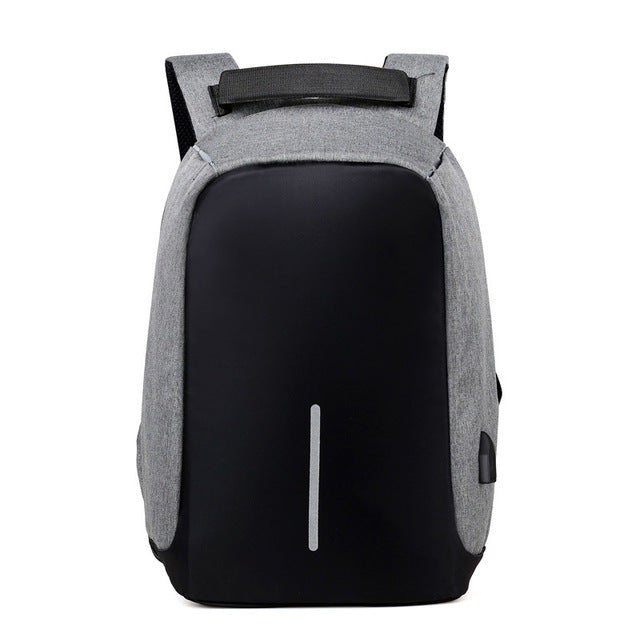 Ultimate Anti Theft Backpack