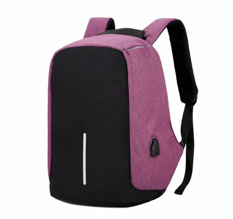 Image of Ultimate Anti Theft Backpack
