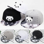 Super Cute Panda hat