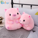 40/50cm Piggy Plush Toy