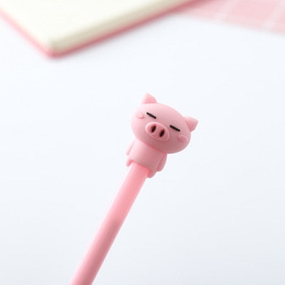 Piggy Pen Set