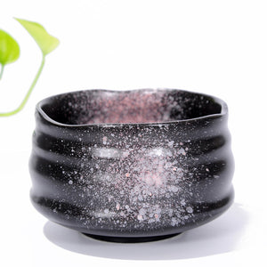High Quality Matcha Chawan Matcha Bowl Matcha Tea Set Accessories Japan Ceremonial Matcha Mixing Bowl