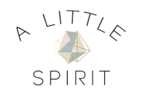 A Little Spirit