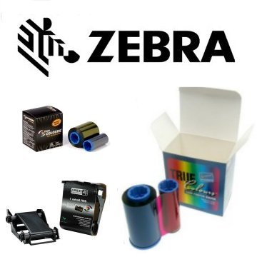 Zebra Printer Ribbons