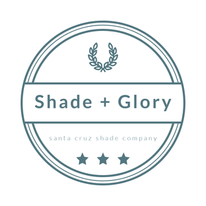 Shade and Glory