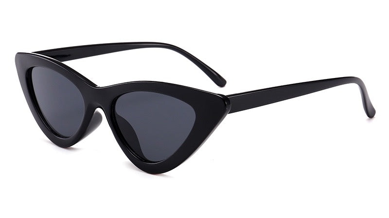 Gardenia Pop Punk Sunglasses