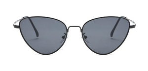 Cruz Triangle Sunglasses