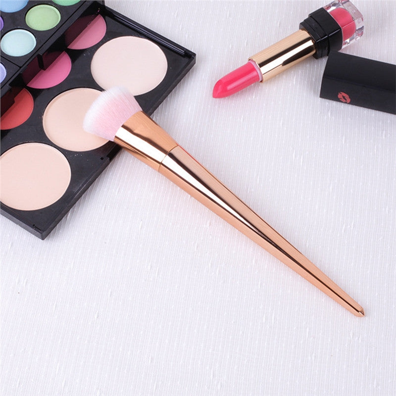 Professional Makeup Brushes Powder