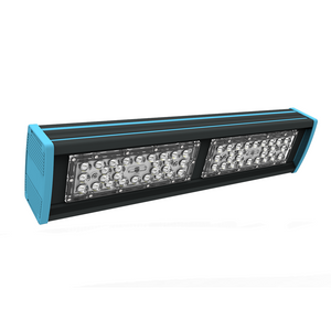 Lumenari Prism LED Grow Light - Lumenari Horticulture